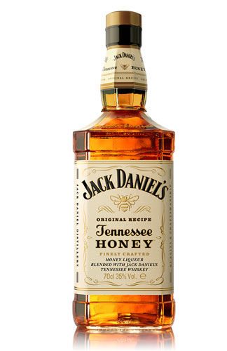 jack-daniels-tennessee-honey-flasche.jpg