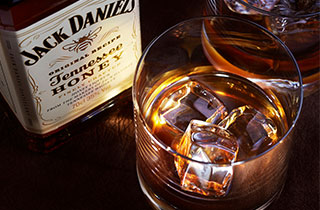 jack-daniels-tennessee-honey-kachel2.jpg